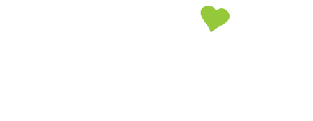 logo Nannies Kinderdagverblijven